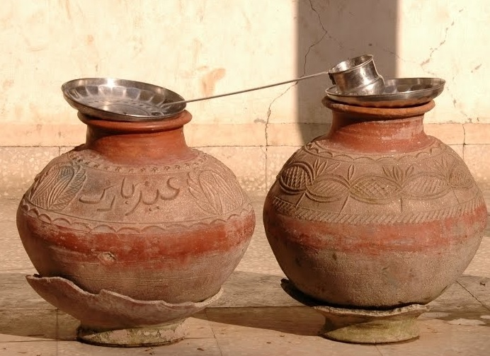 two-pots