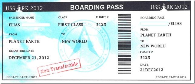 board-pass