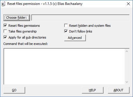 Reset-Permissions-1.1.5