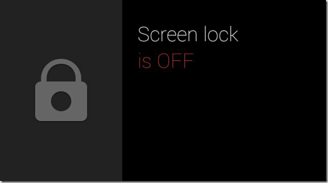 glass-screen-lock-off