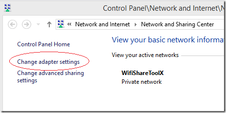 Powershell File Sharing Permissions Report
