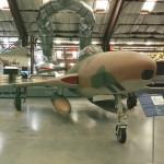 pima_air_museum_08
