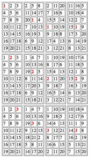 21cards-trick-sim