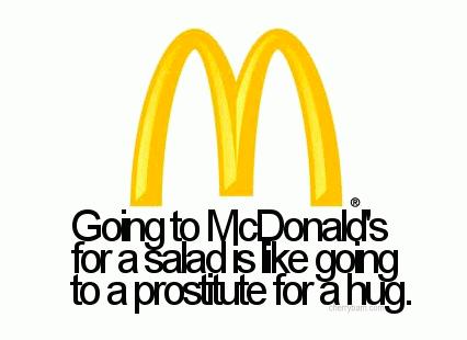 mc-salad