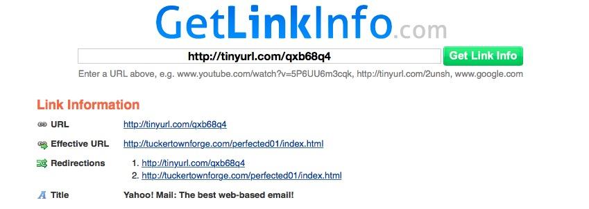 link-resolved