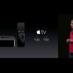 apple_tv_30
