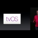 apple_tv_9