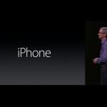 iphone6s_0