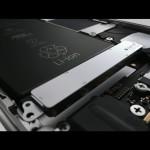 iphone6s_4