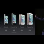iphone6s_55