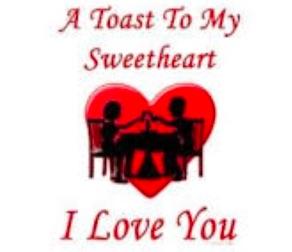 i-love-you-sweet-heart