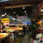 granville_market_1