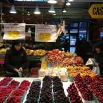 granville_market_16