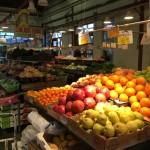 granville_market_19