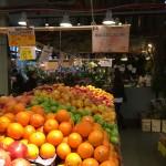 granville_market_20