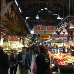 granville_market_23