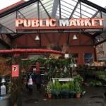 granville_market_24
