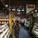 granville_market_3