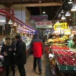 granville_market_4