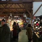 granville_market_7