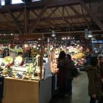 granville_market_8
