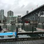 vancouver bc city