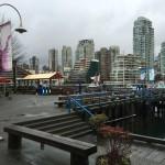 vancouver_bc_city_1