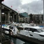 vancouver_bc_city_10