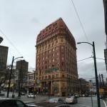 vancouver_bc_city_13