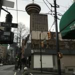 vancouver_bc_city_15