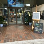 vancouver_bc_city_16