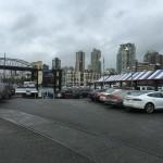 vancouver_bc_city_2
