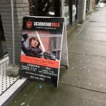 vancouver_bc_city_20