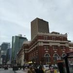 vancouver_bc_city_21