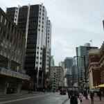vancouver_bc_city_22