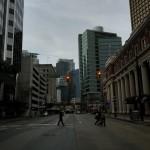 vancouver_bc_city_24