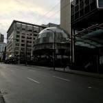 vancouver_bc_city_25