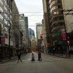 vancouver_bc_city_26