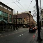 vancouver_bc_city_28