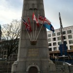vancouver_bc_city_32
