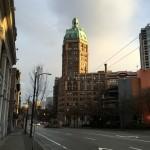 vancouver_bc_city_34