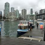 vancouver_bc_city_4