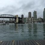 vancouver_bc_city_5