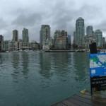 vancouver_bc_city_6