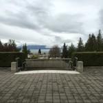 vancouver_bc_ubc_19