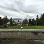 vancouver_bc_ubc_20