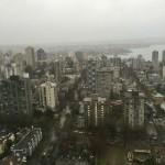 vancouver_bc_ubc_34