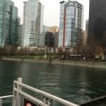 vancouver_bc_ubc_35