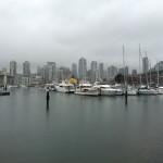 vancouver_bc_ubc_44