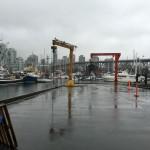 vancouver_bc_ubc_45